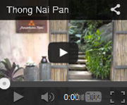 about Thong Nai Pan